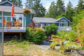 Photo 26: 1062 Summer Breeze Lane in Langford: La Happy Valley House for sale : MLS®# 844457