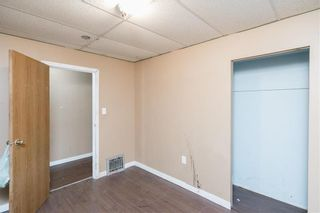 Photo 11: 277 Toronto Street in Winnipeg: West End Residential for sale (5A)  : MLS®# 202027196