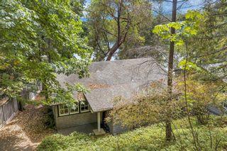 Photo 8: 754 STEWARD Drive: Mayne Island House for sale (Islands-Van. & Gulf)  : MLS®# R2612263
