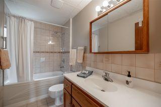 Photo 32: 2225 KASLO Street in Vancouver: Renfrew VE House for sale (Vancouver East)  : MLS®# R2589989