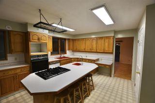 Photo 3: 1620 168 MILE Road in Williams Lake: Williams Lake - Rural North House for sale (Williams Lake (Zone 27))  : MLS®# R2464871