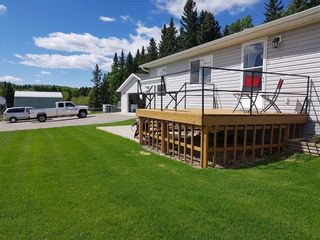 Photo 5: 5224 Township Road 292: Rural Mountain View County Detached for sale : MLS®# A1096755