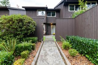 """Photo 21: 1968 PURCELL Way in North Vancouver: Lynnmour Townhouse for sale in """"PURCELL WOODS"""" : MLS®# R2624092"""
