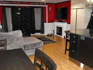 Photo 9: 5133 58 Avenue: Elk Point House for sale : MLS®# E4094813
