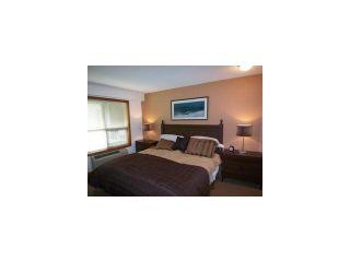 "Photo 7: 449 4800 SPEARHEAD Drive in Whistler: Benchlands Condo for sale in ""ASPENS"" : MLS®# V1125934"