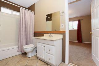 Photo 18: 23712 DEWDNEY TRUNK Road in Maple Ridge: Cottonwood MR House for sale : MLS®# R2081362