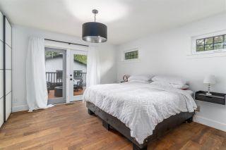 Photo 21: 11442 74 Avenue in Edmonton: Zone 15 House for sale : MLS®# E4244627