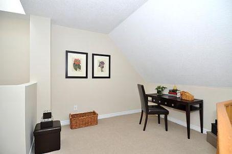 Photo 9: Photos:  in : Annex Condo for sale (Toronto C02)