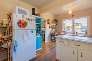 Photo 12: 1126 Lyall St in Esquimalt: Es Saxe Point House for sale : MLS®# 886359