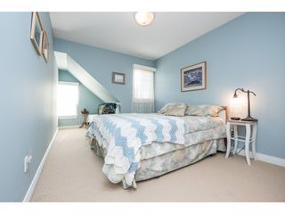 """Photo 13: 4063 CHANNEL Street in Abbotsford: Abbotsford East House for sale in """"Sandyhill"""" : MLS®# R2078342"""
