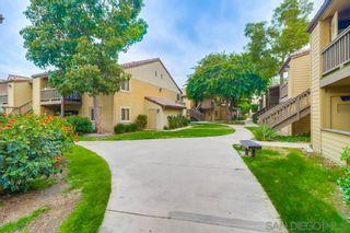 Photo 29: IMPERIAL BEACH Condo for sale : 2 bedrooms : 1905 Avenida del Mexico #156 in San Diego