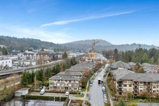 """Photo 22: 1503 651 NOOTKA Way in Port Moody: Port Moody Centre Condo for sale in """"SAHALEE"""" : MLS®# R2560691"""