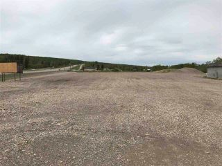 Photo 6: 13076 FIREHALL Road: Charlie Lake Land Commercial for sale (Fort St. John (Zone 60))  : MLS®# C8038634