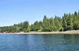 Photo 2: 1361 Bodington Rd in : Isl Cortes Island House for sale (Islands)  : MLS®# 882842