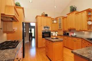 Photo 27: 2305 139A Street in Chantrell Park: Home for sale : MLS®# f1317444