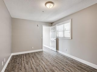 Photo 23: 205 417 3 Avenue NE in Calgary: Crescent Heights Apartment for sale : MLS®# A1114204