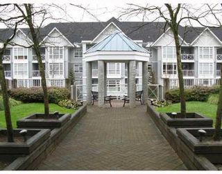 Photo 9: # 219 3122 ST JOHNS ST in Port Moody: House for sale (Canada)  : MLS®# V689722