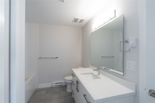 Photo 7: 408 14605 MCDOUGALL Drive in Surrey: Elgin Chantrell Condo for sale (South Surrey White Rock)  : MLS®# R2564482