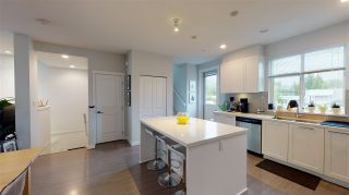 """Photo 2: 11 39548 LOGGERS Lane in Squamish: Brennan Center Townhouse for sale in """"Seven Peaks"""" : MLS®# R2586448"""