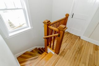 Photo 24: 56 Highland Avenue in Wolfville: 404-Kings County Residential for sale (Annapolis Valley)  : MLS®# 202104485