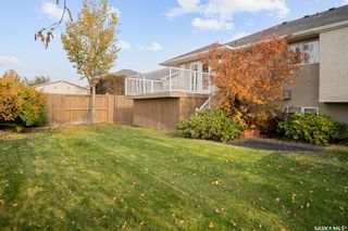 Photo 41: 230 Maguire Court in Saskatoon: Willowgrove Residential for sale : MLS®# SK873818
