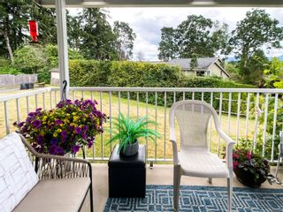 Photo 22: 6009 Trillium Way in : Du East Duncan House for sale (Duncan)  : MLS®# 878316