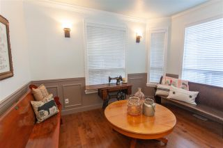 """Photo 10: 12 3502 150A Street in Surrey: Morgan Creek Townhouse for sale in """"Barber Creek Estates"""" (South Surrey White Rock)  : MLS®# R2536793"""