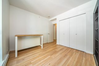 Photo 11: 1 3111 CORVETTE Way in Richmond: West Cambie Townhouse for sale : MLS®# R2576093