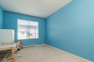 Photo 27: 31 7288 HEATHER Street in Richmond: McLennan North Townhouse for sale : MLS®# R2613292