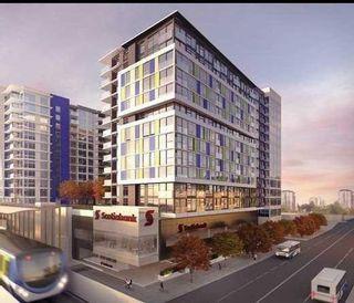 """Photo 1: 1705 6288 NO 3 Road in Richmond: Brighouse Condo for sale in """"MANDARIN"""" : MLS®# R2130454"""