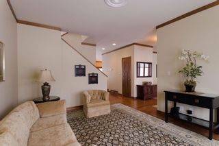 Photo 6: 7 High Meadow Drive in East St. Paul: Single Family Detached for sale : MLS®# 1407075