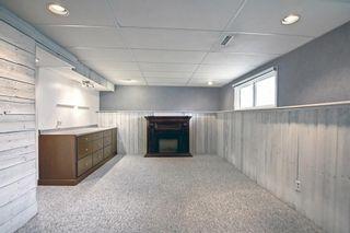 Photo 30: 394 Midridge Drive SE in Calgary: Midnapore Semi Detached for sale : MLS®# A1151575