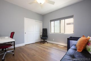 Photo 16: HILLCREST Townhouse for sale : 3 bedrooms : 4227 5th Ave in San Diego