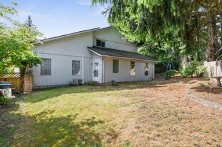 Photo 29: 1348 Argyle Ave in : Na Departure Bay House for sale (Nanaimo)  : MLS®# 878285