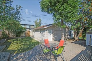 Photo 24: 2017 31 Street SW in Calgary: Killarney/Glengarry House for sale : MLS®# C4133221