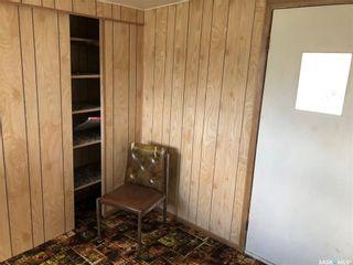 Photo 16: 236 Burgee Street in Pennant: Residential for sale : MLS®# SK764737