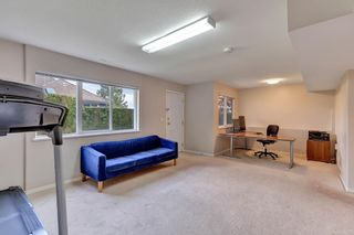Photo 26: 37 1751 PADDOCK Drive in Coquitlam: Westwood Plateau Townhouse for sale : MLS®# R2579249