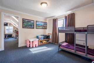 Photo 23: 381 DARTMOOR Drive in Coquitlam: Coquitlam East House for sale : MLS®# R2587522
