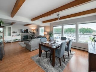 Photo 10: 12 Rosehill St in : Na Brechin Hill Multi Family for sale (Nanaimo)  : MLS®# 876965