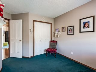 Photo 31: 18 Gleneagles View: Cochrane Detached for sale : MLS®# A1093280