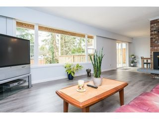 "Photo 5: 33232 PLAXTON Crescent in Abbotsford: Central Abbotsford House for sale in ""Mill Lake area"" : MLS®# R2156043"