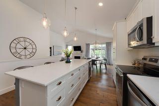 Photo 10: 2628 204 Street in Edmonton: Zone 57 House for sale : MLS®# E4248667