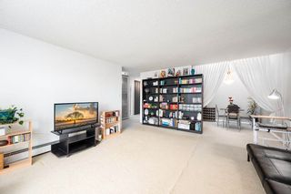 """Photo 8: 306 11240 DANIELS Road in Richmond: East Cambie Condo for sale in """"DANIELS MANOR"""" : MLS®# R2562282"""
