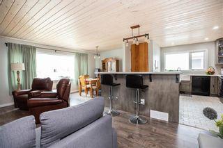 Photo 11: 62 Inwood Crescent in Winnipeg: Crestview Residential for sale (5H)  : MLS®# 202107351
