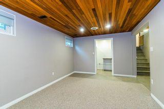 Photo 5: 2633 TWEEDSMUIR Avenue in Prince George: Westwood House for sale (PG City West (Zone 71))  : MLS®# R2604612
