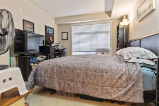 """Photo 22: 307 46150 BOLE Avenue in Chilliwack: Chilliwack N Yale-Well Condo for sale in """"NEWMARK"""" : MLS®# R2572315"""