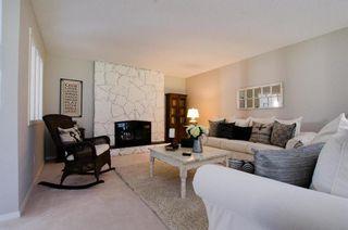 Photo 7: 92 52A STREET in Tsawwassen: Pebble Hill House for sale ()  : MLS®# R2130196