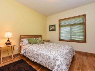 Photo 31: 2441 Tutor Dr in COMOX: CV Comox (Town of) House for sale (Comox Valley)  : MLS®# 845329