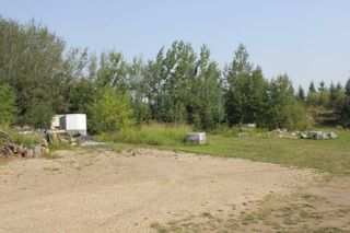 Photo 5: 21 Barry Hill Estates: Rural Strathcona County Rural Land/Vacant Lot for sale : MLS®# E4216360