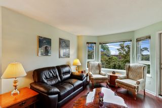 """Photo 5: 102 315 E 3RD Street in North Vancouver: Lower Lonsdale Condo for sale in """"Dunbarton Manor"""" : MLS®# R2574510"""